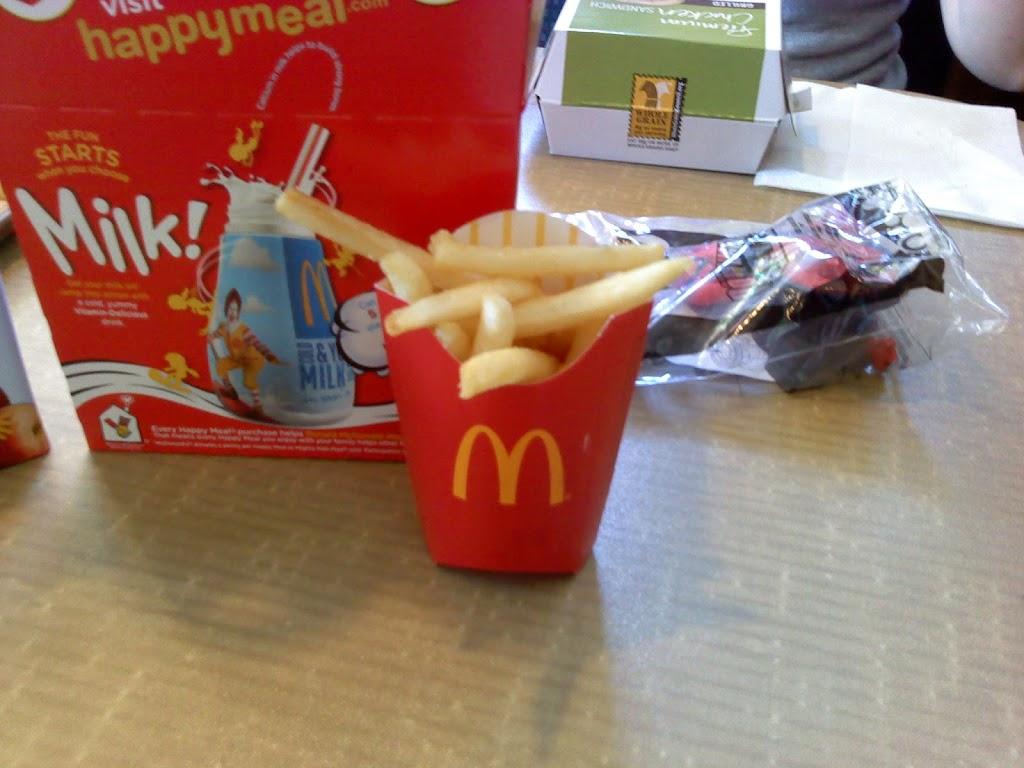 Happy-Meal-Fries.jpg